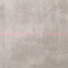 Elastique 0.8mm fushia bobine 8 mètres