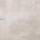 Elastique 0.8mm lapis bobine 8 mètres